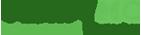 Medical Marijuana Doctors Software by MCI